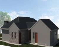 images/projects/HuisDircoEr910/002-Rendering.jpg
