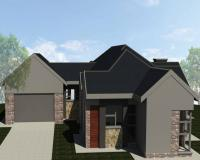 images/projects/HuisDircoEr910/004-Rendering.jpg